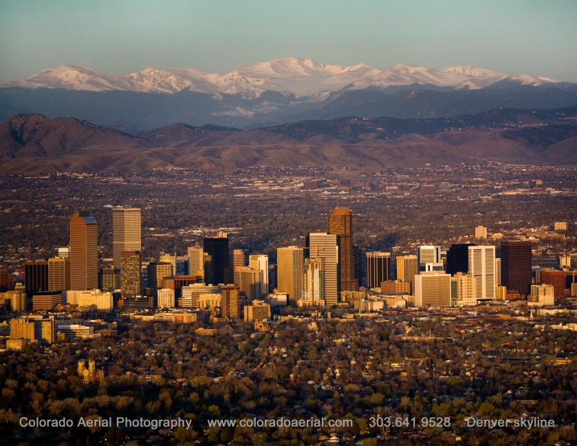 Denver_skyline_Q-Denver-print_4365%20copy.JPG