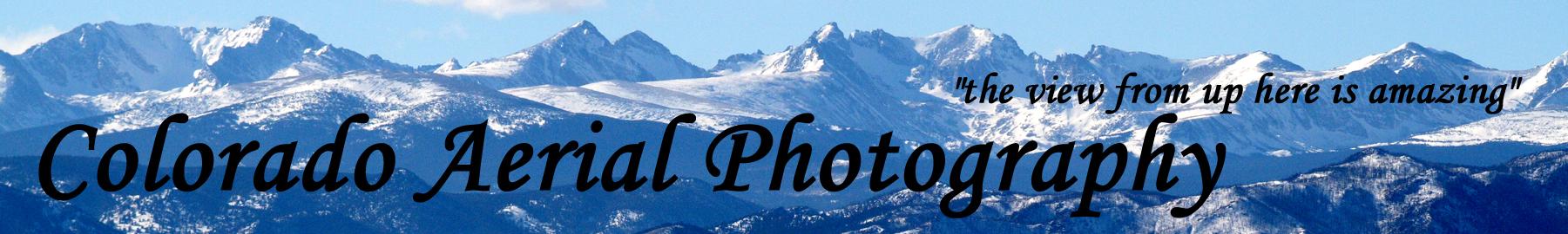 Colorado Aerial Photography_logo